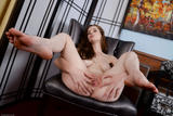 Penny Brooks - Masturbation 1