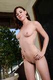 Audrey Holiday - Nudism 1
